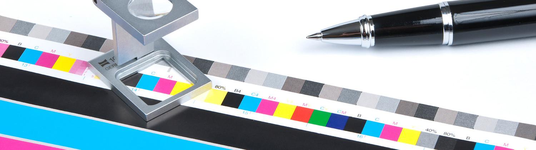 Spike Imaging Digital Printing